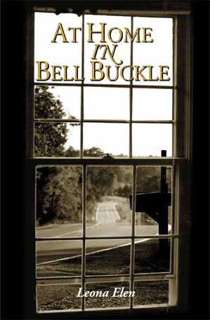 At Home In Bell Buckle